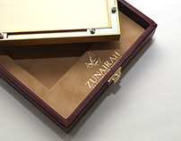 Zunairah Award