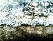 Maiden Shore