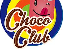 Choco Club