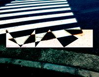 Road_photoshop