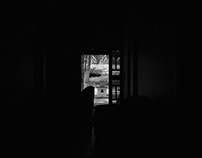 Grayscale / Photography