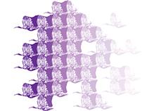 Digital Tessellations