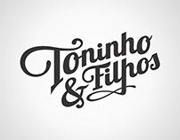 Toninho & Filhos Cabeleireiros