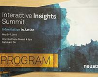 Neustar IIS Program