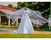 XD Productions | Dumaguete Wedding Photographers