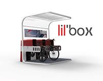Lil'box