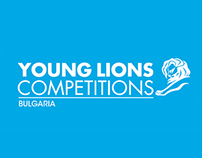 2016 Young Lions Competition