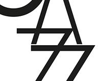 Flyer_Torino Jazz Festival