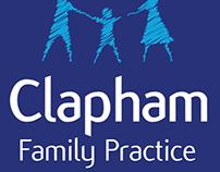 Clapham Family Practice