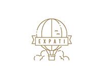 Expati
