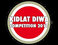 DIWA Competition 2017
