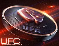 UFC gaming_concept logo 2014