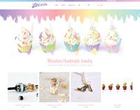 Websites Design Compilation