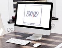 Trento Divise