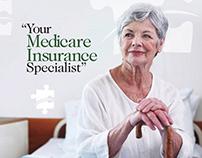 Premier_Health Insurance specialist