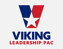 Viking Leadership PAC