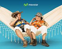Los Cuyes Movistar
