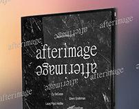 Afterimage Exhibition