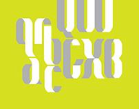 Modular Type