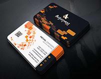 https://creativemarket.com/tahid/2856299-corporate-busi