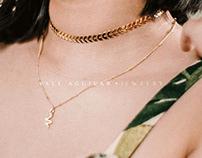 Valeria Aguilar Jewelry