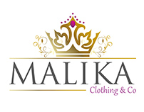 Malika Clothing & Co