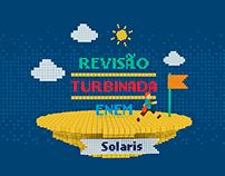 Enem Solaris