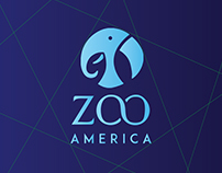 Zoo America - Merchandise