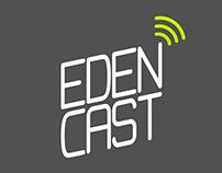 Logo EDENCAST