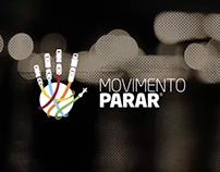 Movimento Parar