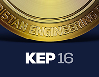 Kurdistan Engineering Prize