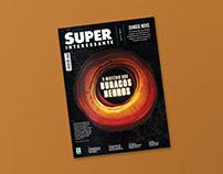 Os Mistérios do Buraco Negro - Superinteressante