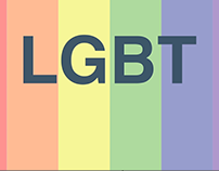Infographic | History of LGBT