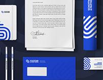 Schottner & Partners