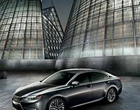 Lexus of Tulsa