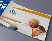 Future Healthcare (Company Profile)