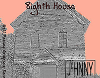 8ighth House / Dancing Bear