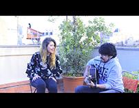 Agata & Cristo | Really love | D'Angelo cover