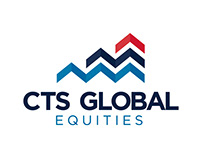 CTS Global Equities