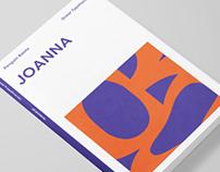 GRAPHIC DESIGN | Great Typefaces