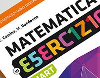 PEARSON Libro di matematica