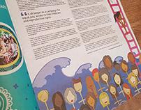 LeftLion Magazine