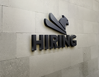 Hiring - Talent & Services