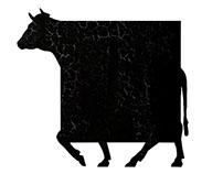 """COW fest """"Black Square"""""""