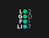 Logofolio Upgrade 2017