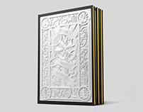 The Sprite Book