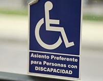 #IntegremosDeVerdad Fundación Tacal