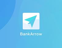 BankArrow