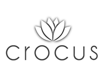 Fashion Website Re-Design CROCUS