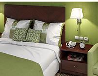 Holiday Inn Khobar